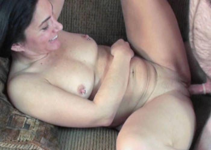 Clip Mature Porn Slut
