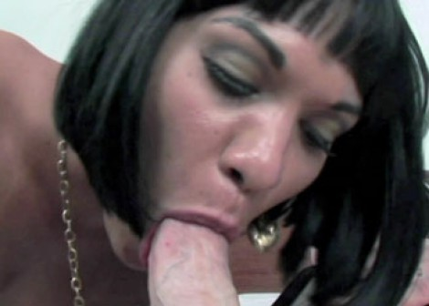 Latina MILF Rosario is getting pounded