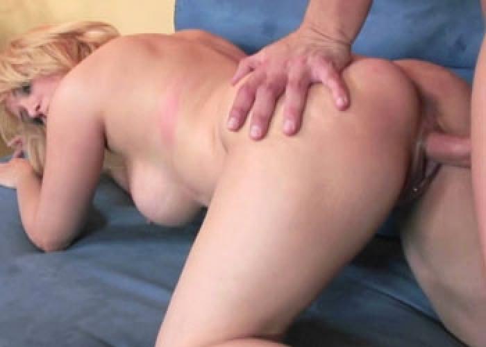 Beautifull massage girls nude pictured