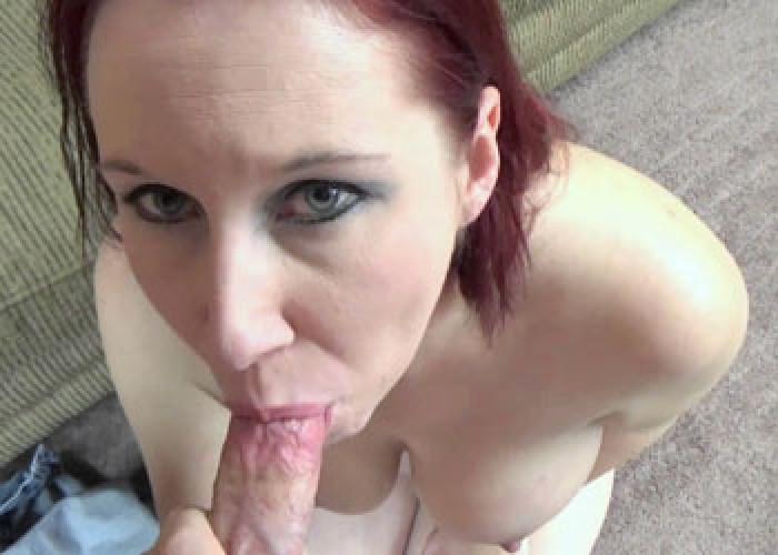 mature-slut-blowjob